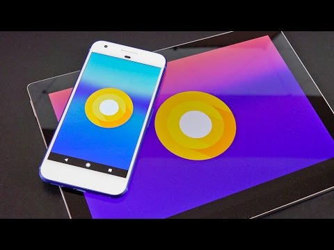 Android O vs Android 7: What