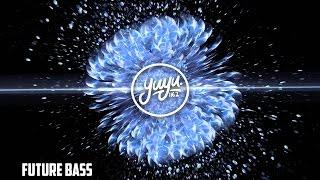 Gambar cover Karizma - f u till i f u (feat. Cass) (Carlo Callegari Remix)