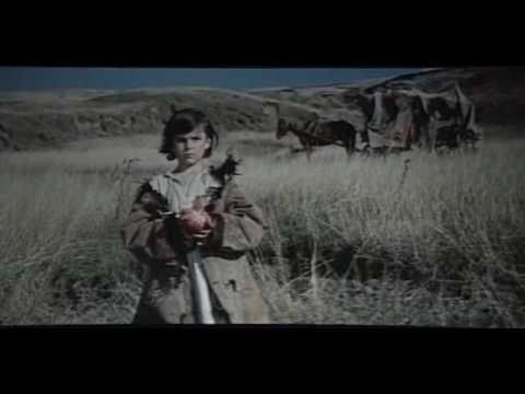 Lautarii (Emil Loteanu)- Leanka Batrana