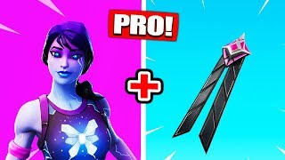 The 10 best TRYHARD Skin combinations you need to play in Season 10! - Fortnite Battle Royale