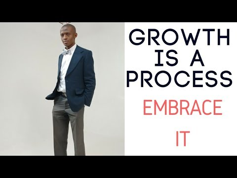 growth-is-a-process,-embrace-it(-personal-development-tips-for-musicians)