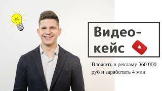 Автоматическая система заработка в интернете от 25 000 рублей в день