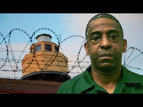 Prison Guards Took Inmate's Dreadlocks As Trophies
