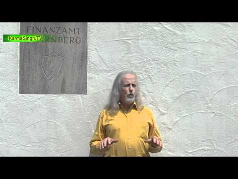 Spezial Transmission: Befreiung der Ursprungsrechte (Beschreibung)