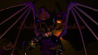 [BATIM SFM] Build Our Machine Duet