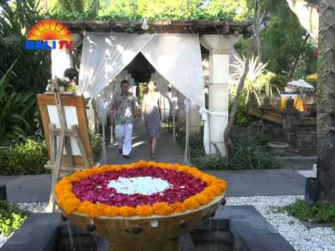 SEVENFOLD ASIA - Bali Channel Tourist TV