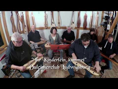 Dulcimerclub Ludwigsburg Germany