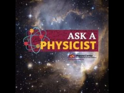 Asu beyond center's ask a physicist: can computers be conscious? mp3