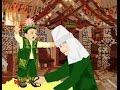 Казахский обычай ! Тусау кесу !