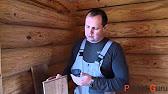 хлебница, как не ошибиться в выборе - YouTube
