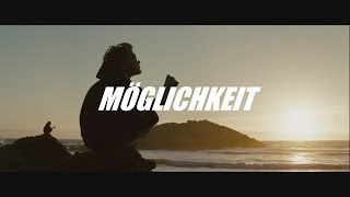 Möglichkeit ! Motivation(Deutsch/German)