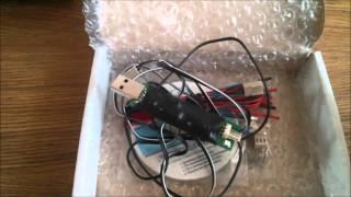 usb кабель для диагностики , ромокабель