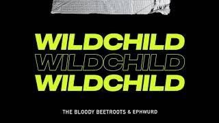 Play Wildchild