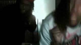 Jay Da Prince & Yung Buttah - Red Marines
