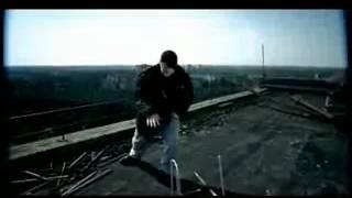 Немецкий Рэп!!Клип немцев про Чернобыль. качественнно!