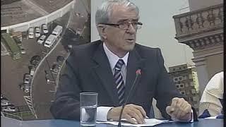 MESA DE DEBATES 20 09 ESCOLA DE NOGÓCIOS SINDICOMÉRCIO