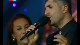 """Özcan Deniz & Leman Sam - """"Olmasa Mektubun"""" / """"Ola se thimizoun"""""""