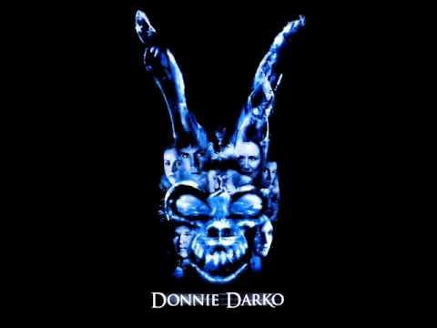 DONNIE DARKO-Rosie Darko(Soundtrack)
