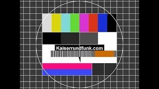 Werkstattvideos - Blitzschäden reparieren - LED-Steifen Teil1