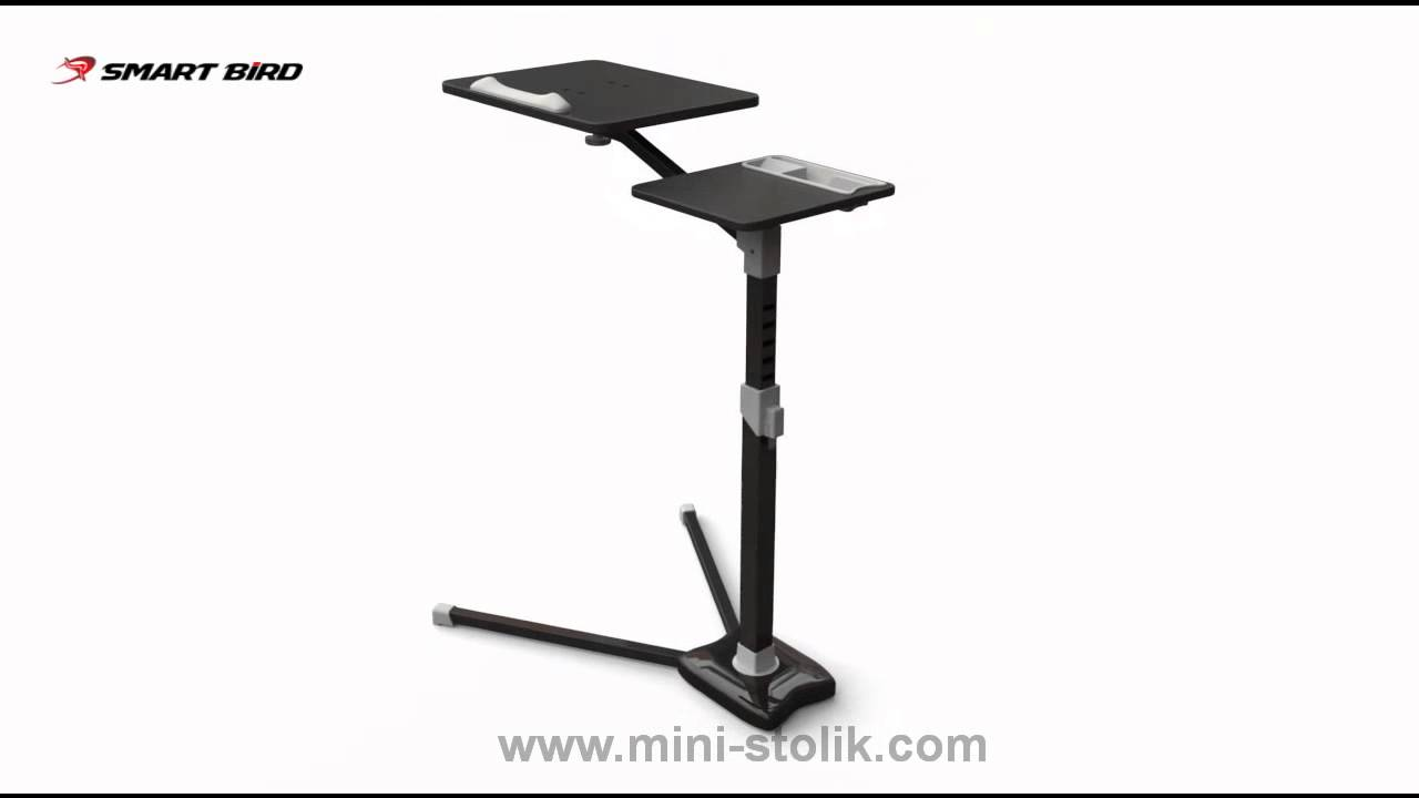 Подставки и столики для ноутбуков в интернет-магазине ➦ rozetka. Ua. ☎: ( 044) 537-02-22. Подставки и столики для ноутбуков, $ лучшие цены, ✈ быстрая доставка, ☑ гарантия!
