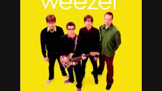 Weezer - The Green Album [FULL ALBUM]