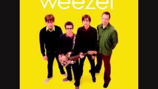 Weezer - The Green Album [FULL ALBUM]