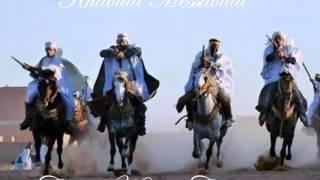 Cheikh Hocine Chaoui  - Ain El Karma