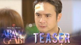 Precious Hearts Romances Presents Araw Gabi: Week 13 Teaser