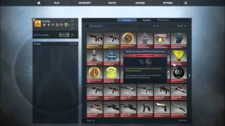 How to set up CS GO Warzone and what it has to offer (old)
