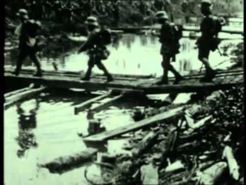 Teacher Resource: World War IThe Third Battle of Ypres Passchendaele