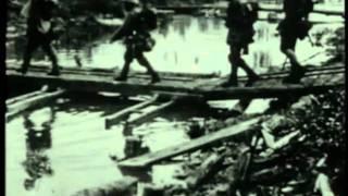 Teacher Resource: World War I-The Third Battle of Ypres (Passchendaele)