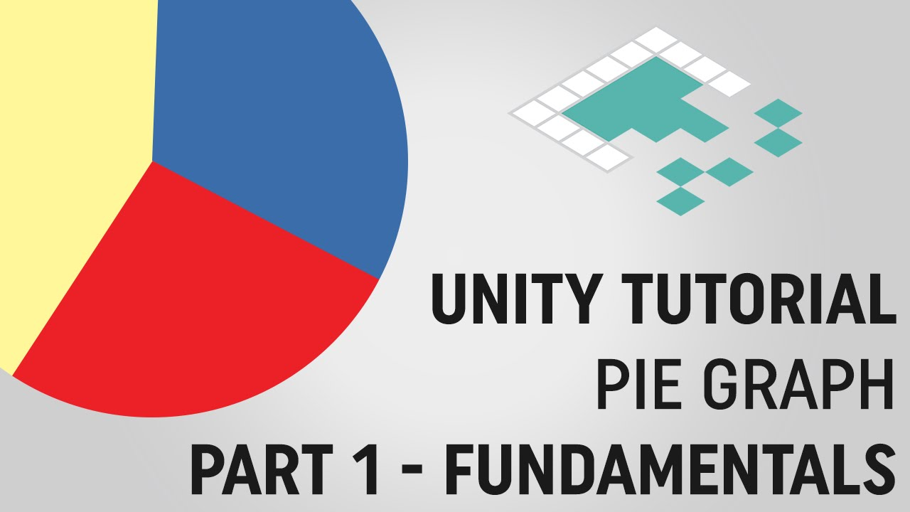Unity tutorial pie graph by board to bits part 1 youtube unity tutorial pie graph by board to bits part 1 nvjuhfo Image collections