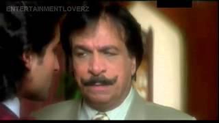 Suraksha (1994) - Part 3