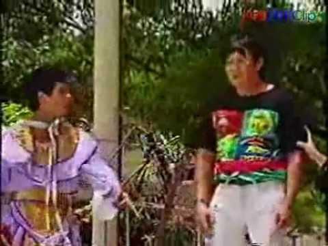 Ban Nhac Mi Go ( Phan 2 ) - Hong Van , Bao Chung, Bao Quoc, Hong To, Duy Phuong