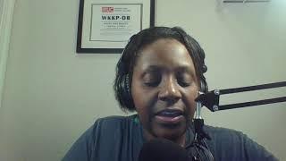 09/15/2021-Love GOD Love You Love People by Kathy Brocks LUTG RADIO TV