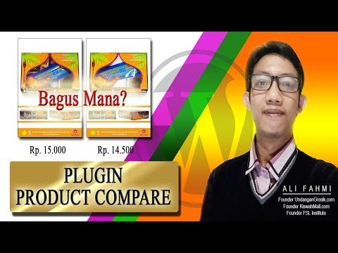 plugin-perbandingan-produk