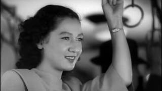 Video Late Spring | Yasujirō Ozu (1949) download MP3, 3GP, MP4, WEBM, AVI, FLV Mei 2018