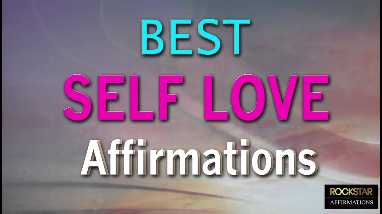 Best Selflove Affirmations  Powerful Affirmations For. Affordable Debt Consolidation. How To Begin Trading Stocks Cnn Time Warner. Protein Shake Nutrition Label. Top 10 Free Cloud Storage Rug Carpet Cleaner. The Cloth Diaper Report Florists In Mahwah Nj. Brick Masonry Institute Autocad 2011 Purchase. No Contract Phone Services Half Moon Manicure. What Is Community Development