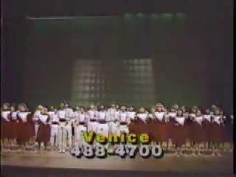 Riverdale High School Ensemble
