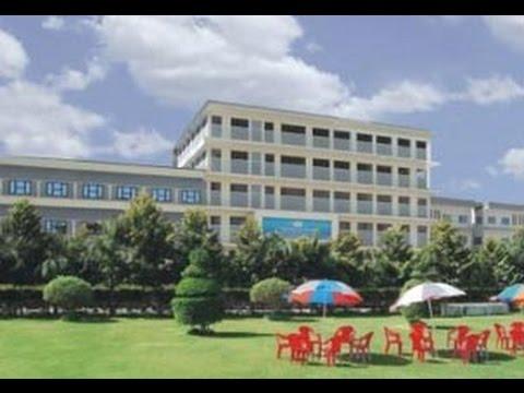 EMPI Business School, Delhi | Shiksha.com