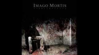 07 - Imago Mortis - The Silent King