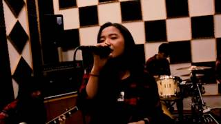 Audisi Honda Gigs Competition - SMA Negeri 13 Surabaya (The Return)