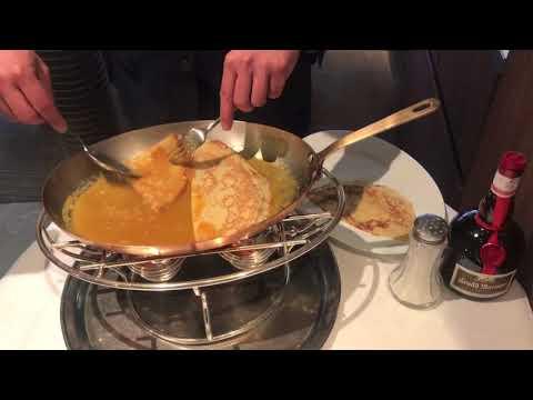 crêpes-suzette-flambées-au-grand-marnier---dessirier
