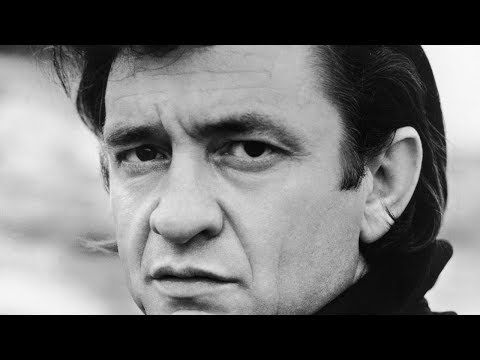 Johnny Cash - You Are My Sunshine (Tłumaczenie PL ©)
