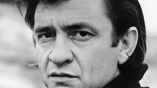 Johnny Cash - You Are My Sunshine (Tłumaczenie PL ©)