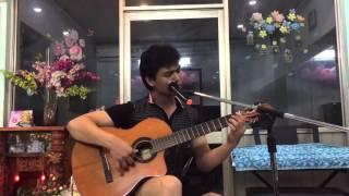 Đừng Nói Xa Nhau - Solo guitar cover