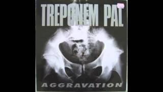 "Treponem Pal ""Radioactivity"""