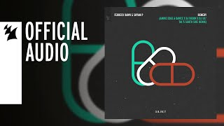Play Remedy (Amine Edge & DANCE x DJ Deeon x DJ Lil'Tal's South Side Remix)