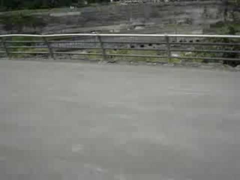 4 uzbek guys in USA,  Niagara falls(3)faqat do'stlar uchun