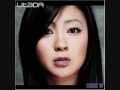Utada Exodus '04 (Double J Radio Mix)